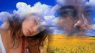 Боль, #Песни Любимым Женщинам, Шансон, Виталий Сухов