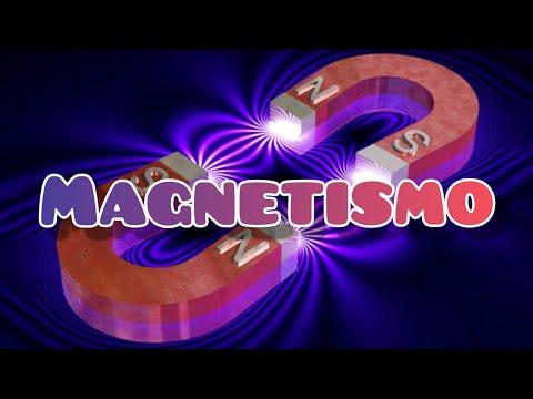 fuerzas-magnÉticas:-¿quÉ-son?-|-explicaciÓn-y-experimento-👨🔬