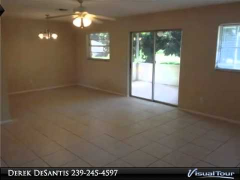 COUNTRY CLUB AREA HOME, DESIRABLE SURROUNDINGS