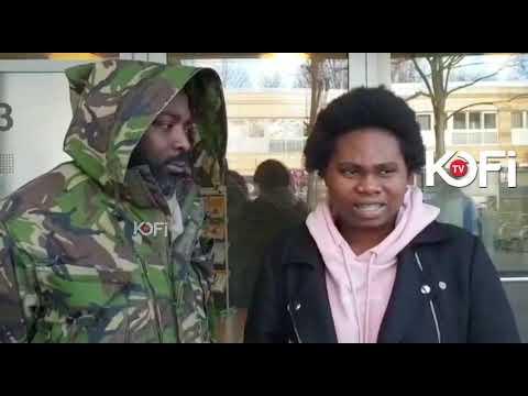 Ghanaian-woman-allegedly-behéa.d3d by-german-husband