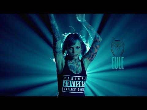 EULE - Musik an, Welt aus (Official Video)