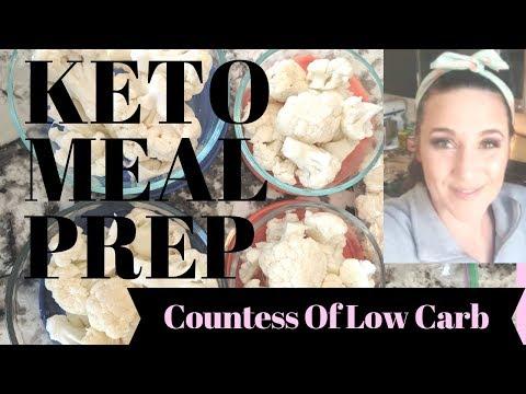 walmart-keto-?-$2-25-easy-keto-meal-prep-for-the-week