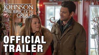 Christmas Scavenger Hunt - Official Trailer