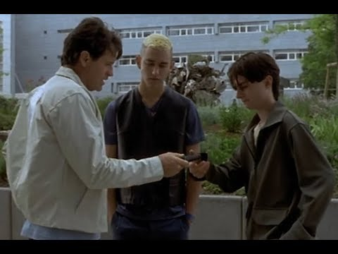 30 Years To Life (1998) - Full Movie