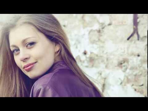 Christine Rauh - Poulenc Cello Sonata (3rd mvt)