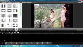 Camtasia 2017 - Bài 1: Hướng dẫn làm video từ hình ảnh và âm nhạc - Kiến thức tổng hợp