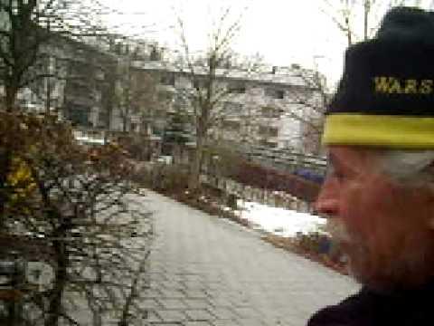 Kulturstadt Waldkraiburg oder auch Stadt der Huren von YouTube · Dauer:  10 Minuten 5 Sekunden