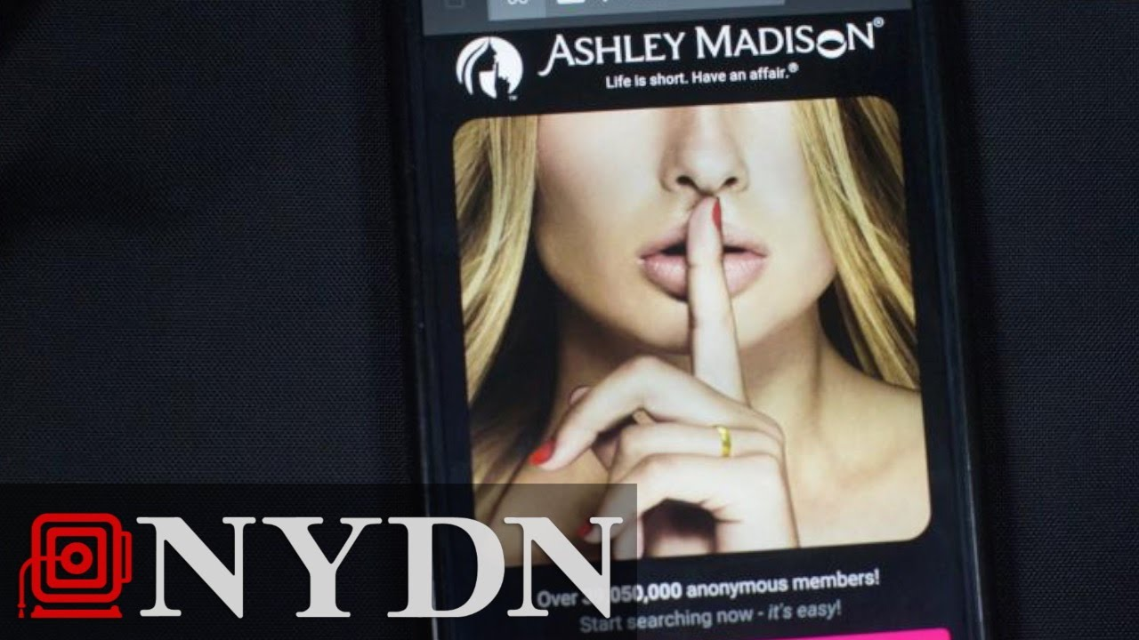 Ashley Madison Review Real Flings or Fake Women Profiles