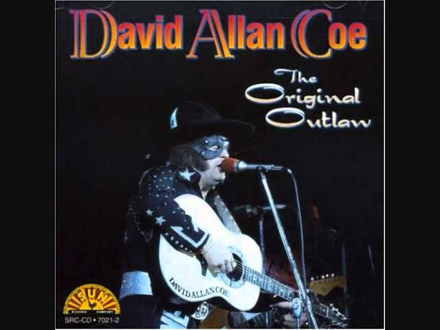 david-allan-coe-ruby-dont-take-your-love-to-town-steve-walls
