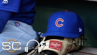 Cubs Need To Step Up Their Game | SC with SVP | June 27, 2017 thumbnail