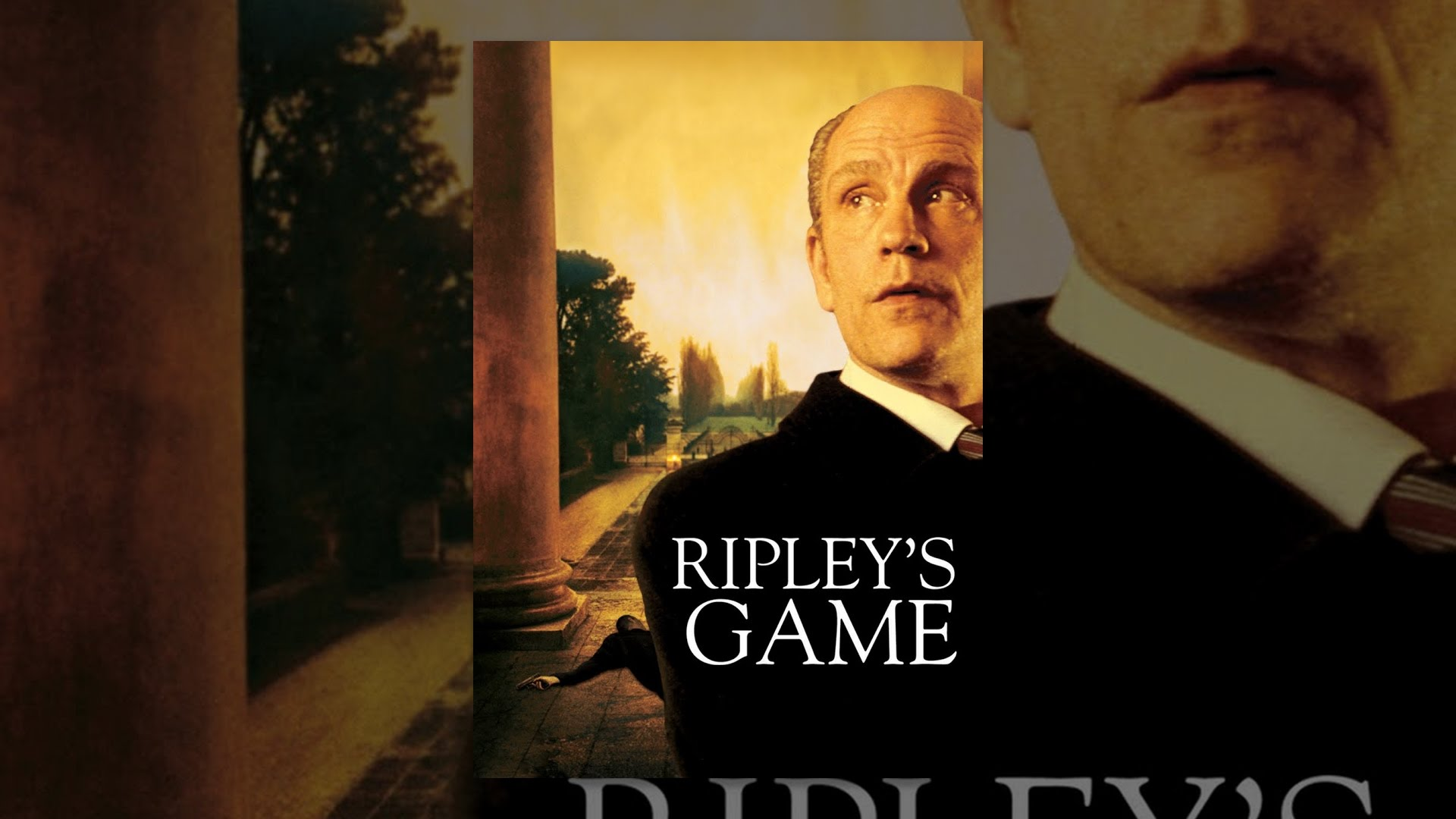 ripley s game ripley s game