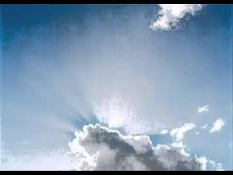 Holes In The Floor Of Heaven- Steve