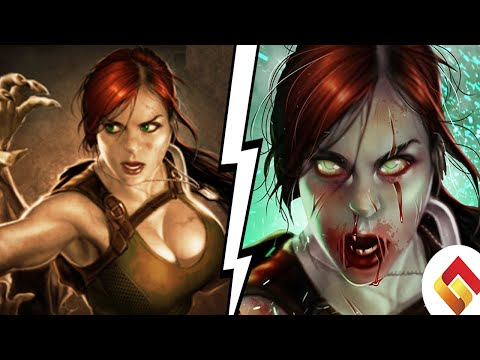 Zombie Hunter Sniper: Apocalypse Shooting Games - Gameplay Walkthrough Part 3