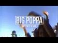 watch he video of THE NOTORIOUS B.I.G. - BIG POPPA [CUTYJAZZ REMIX] (Music Video)