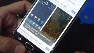 Como Cambiar Tema Android Lollipop Tips y Trucos