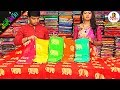 Below 2000/- Jute and Tissue Silk Sarees Collection | Manoharam | Vanitha TV