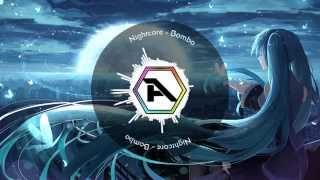 Download lagu ▶[Nightcore] - Bombo