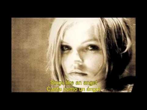 Unforgivable sinner - Lene Marlin subtitulos en español