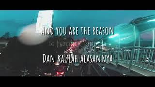Story Wa Kekinian!!story Wa 30 Detik!!! Status Wa 2019!!!story Wa Keren!!!story