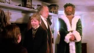 Charles Dickens Eine Weihnachtsgeschichte German 1984 BDRiP XViD HVC