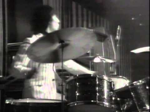 The Who - So Sad About Us [Marquee Club 1967]