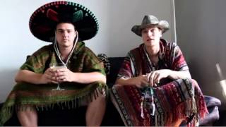 Mexican Poncho - Why Buy From Us