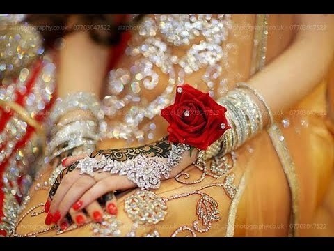 bridal-mehndi-designs-|-bridal-fashions-|-ironical-editing