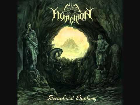 Hyperion - Moral Evasion