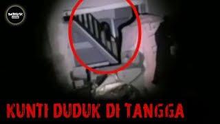 6 PENAMPAKAN KUNTILANAK & POCONG SAAT BIGO LIVE TERSERAM!!