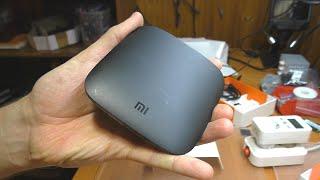 РЕМОНТ ДЛЯ ПОДПИСЧИКА: Приставка Xiaomi Mi Box / Не работает USB-порт