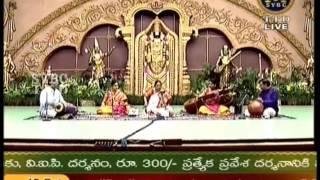 Download Flute Venu Violin Veena Vani Prema Subha 01 Nata Swaminatha Deekshithar Kriti MP3 song and Music Video