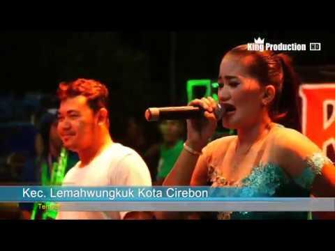 Sambel goang voc ITA DK - Live show BAHARI Cangkol Tengah