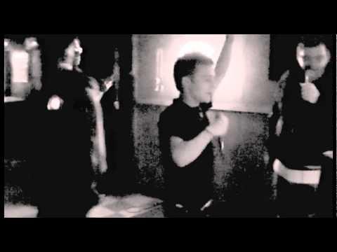 The Frantic - karaoke?
