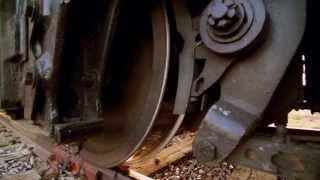 breaking bad season 5 nothing stops this train
