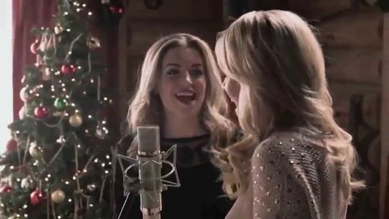 home for christmas official music video youtube - Coming Home For Christmas