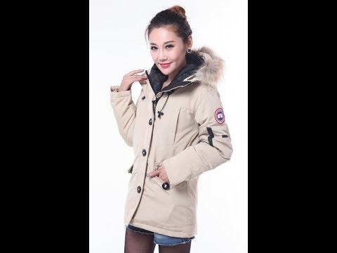 Скидки на женские зимние куртки и пуховики каждый день!. Более 1707 моделей в наличии!. Бесплатная доставка по россии!