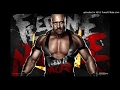 Wwe Ryback Theme Song
