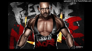 Download Video WWE Ryback Theme Song 2017-2018 MP3 3GP MP4