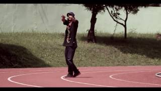 Gambar cover MAKAN PUJI !! - Angelbert-Rap x i-chon KMGC x M-Free x sonyBLVCK
