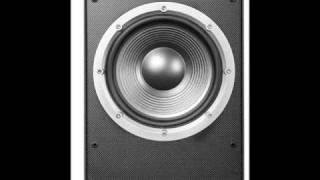Bass Test - Subwoofer Mix +DOWNLOAD LINK