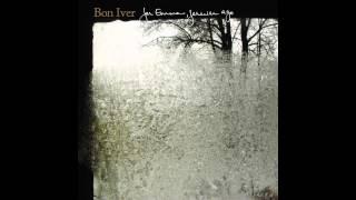 Bon Iver and St. Vincent - Roslyn