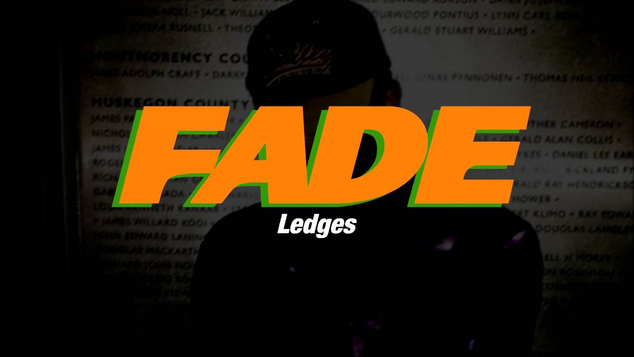 Kanye West - FADE - [Remix] - prod. Nor'Ledges - YouTube