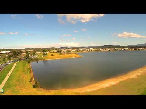 Upper Coomera Gold Coast QLD