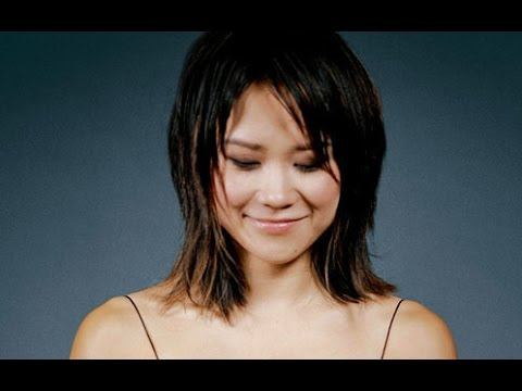 Yuja Wang plays Chopin: Nocturne in C minor, Op. 48, No. 1 at Jerwood Hall, LSO, St. Lukes.