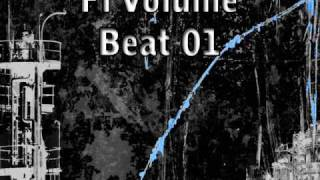 Fl Beat #1