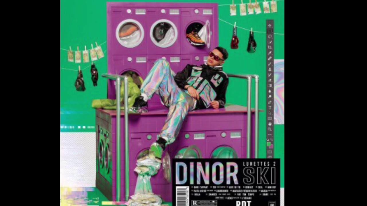 "Download Dinor RDT - ""Massa"" (feat. Mister V)"