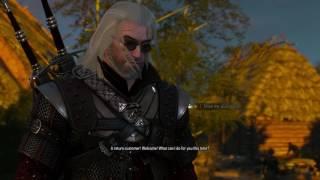 Witcher 3 Xp Farming White Orchard | Pwner