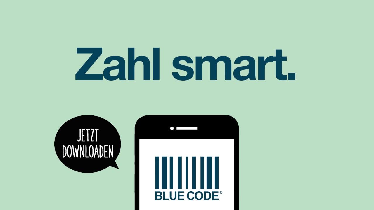 3e14096721ced Mobile-Payment: Galeria Kaufhof startet mit Bluecode | PR Board