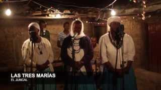 De Taitas & de Mamas (Making Of)