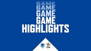 ️4 Krc Genk Oh Leuven 4 0 Game Highlights 14 8 2021